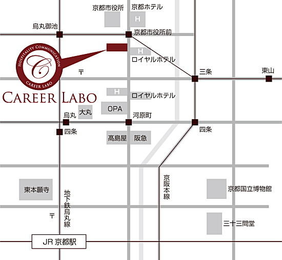 careerlabo_map
